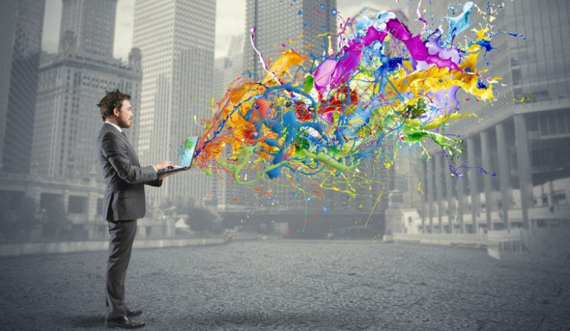 7 tips to create visually appealing elearning courses e1462889030686 800x465
